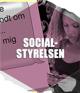 social-styrelsen