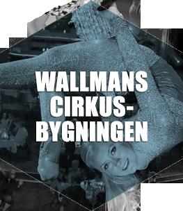 wallmans-cirkusbygningen